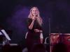 Concert Nathalie-3