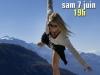 2014 - 7 Juin Ancienne Poste Montreux
