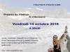 2016 - 14 Oct OdeonVilleneuve