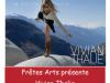 2016 - 26 Juin Frêtes Art Les Brenets