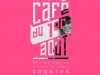2017 - 6 Avril Café1erAoût Sierre