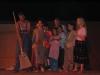 2003 - Projet Momo avec Le Burkina Faso 111 - copie-1