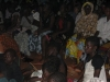 2003 - Projet Momo avec Le Burkina Faso 129 - copie-1