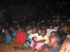 2003 - Projet Momo avec Le Burkina Faso 132 - copie-1