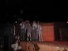 2003 - Projet Momo avec Le Burkina Faso 528 - copie-1