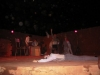 2003 - Projet Momo avec Le Burkina Faso 531 - copie-1