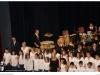 concert-annuel-2010-fanfare-ch-st-d-2