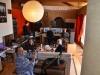 Mountain Studio SA 4