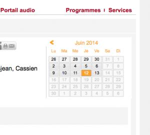 Capture d'écran 2014-06-12 à 11.51.11