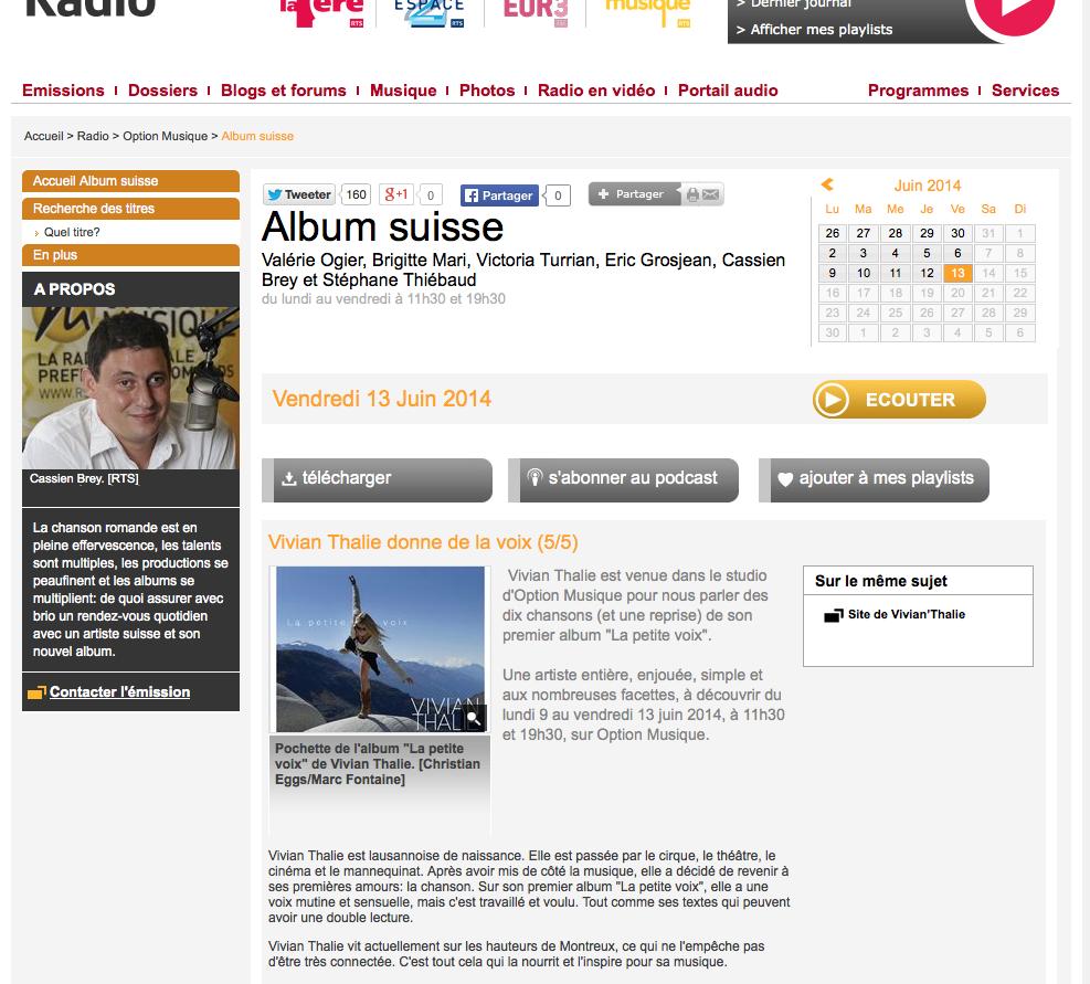 OptionMusique_AlbumSuisse_13.06.14