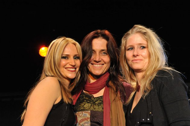 2011-concert-5-mars-oxymore-cully-188