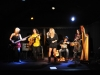 2011-concert-5-mars-oxymore-cully-071