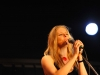 2011-concert-5-mars-oxymore-cully-097