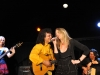2011-concert-5-mars-oxymore-cully-132