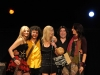 2011-concert-5-mars-oxymore-cully-155