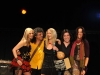 2011-concert-5-mars-oxymore-cully-169