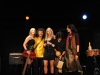 2011-concert-5-mars-oxymore-cully-172