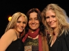 2011-concert-5-mars-oxymore-cully-191