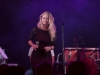 Concert Nathalie-5