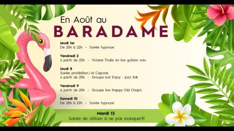 190802-Baradame-Vevey