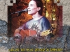 2012 - 10 mai Paris Concert d'Eva Cendors au Connetable