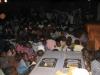 2003 - Projet Momo avec Le Burkina Faso 175 - copie-1