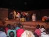 2003 - Projet Momo avec Le Burkina Faso 511 - copie-1