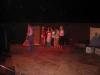 2003 - Projet Momo avec Le Burkina Faso 515 - copie-1