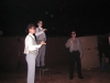 2003 - Projet Momo avec Le Burkina Faso 520 - copie-1
