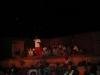 2003 - Projet Momo avec Le Burkina Faso 534 - copie-1