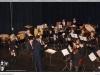 concert-annuel-2010-fanfare-ch-st-d-1