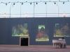 2006 - Spectacle Léonard de Vinci 434 - copie