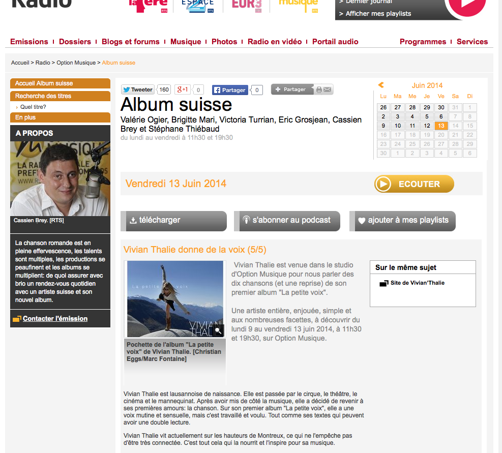 OptionMusique_AlbumSuisse_13.06.14